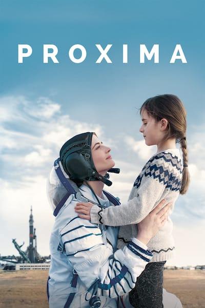 proxima-2019