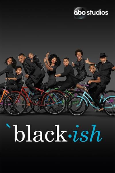 black-ish/sasong-1/avsnitt-14