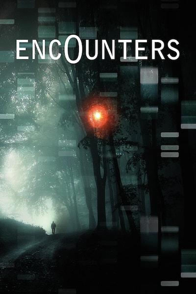 encounters-2014