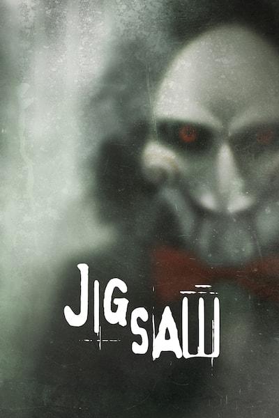 jigsaw-2017