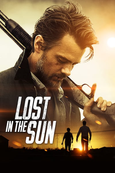 lost-in-the-sun-2015