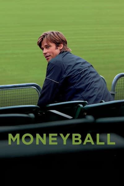 moneyball-2011