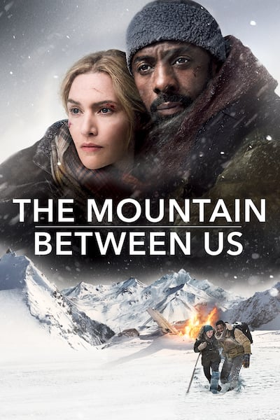 the-mountain-between-us-2017