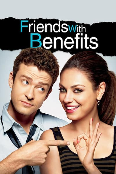 friends-with-benefits-2011