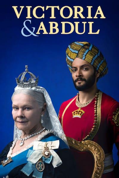 victoria-and-abdul-2017
