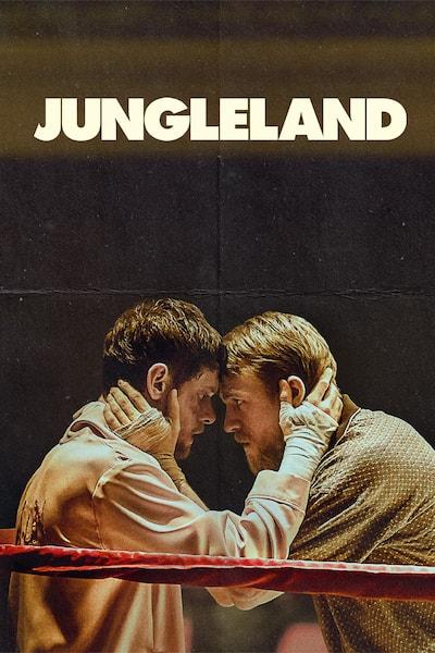 jungleland-2019