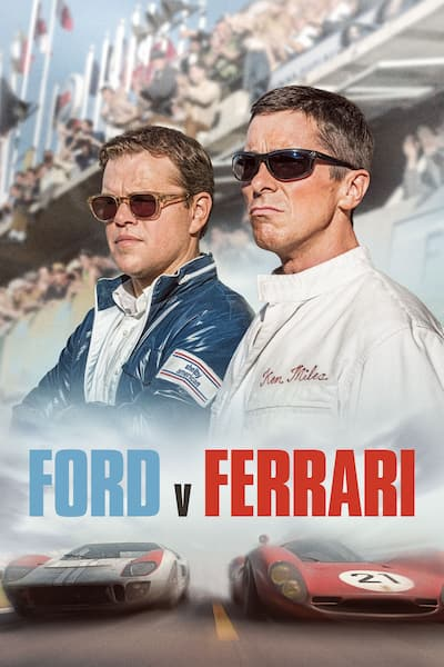 ford-v-ferrari-2019