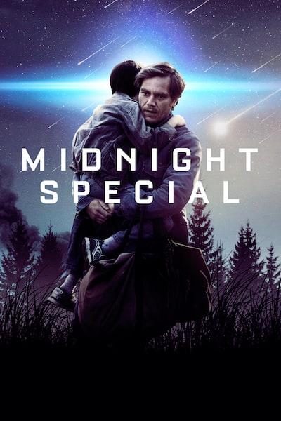 midnight-special-2016