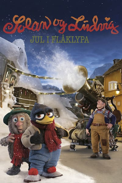 solan-og-ludvig-jul-i-flaklypa-2013