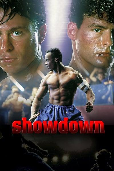 showdown-1993