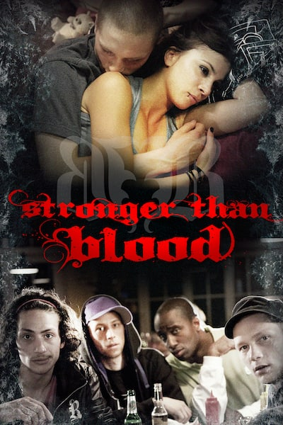 stronger-than-blood-2010