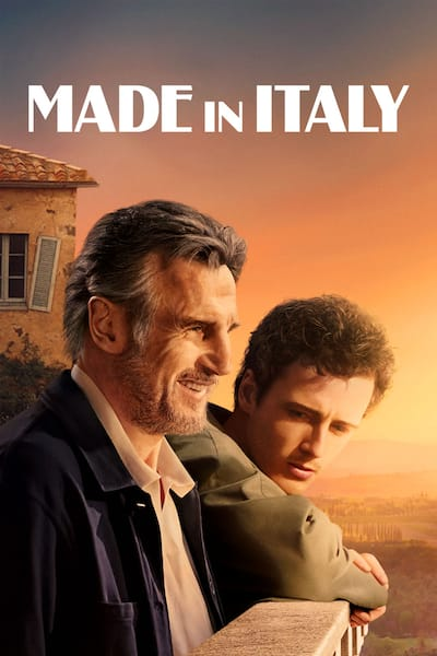 made-in-italy-2020