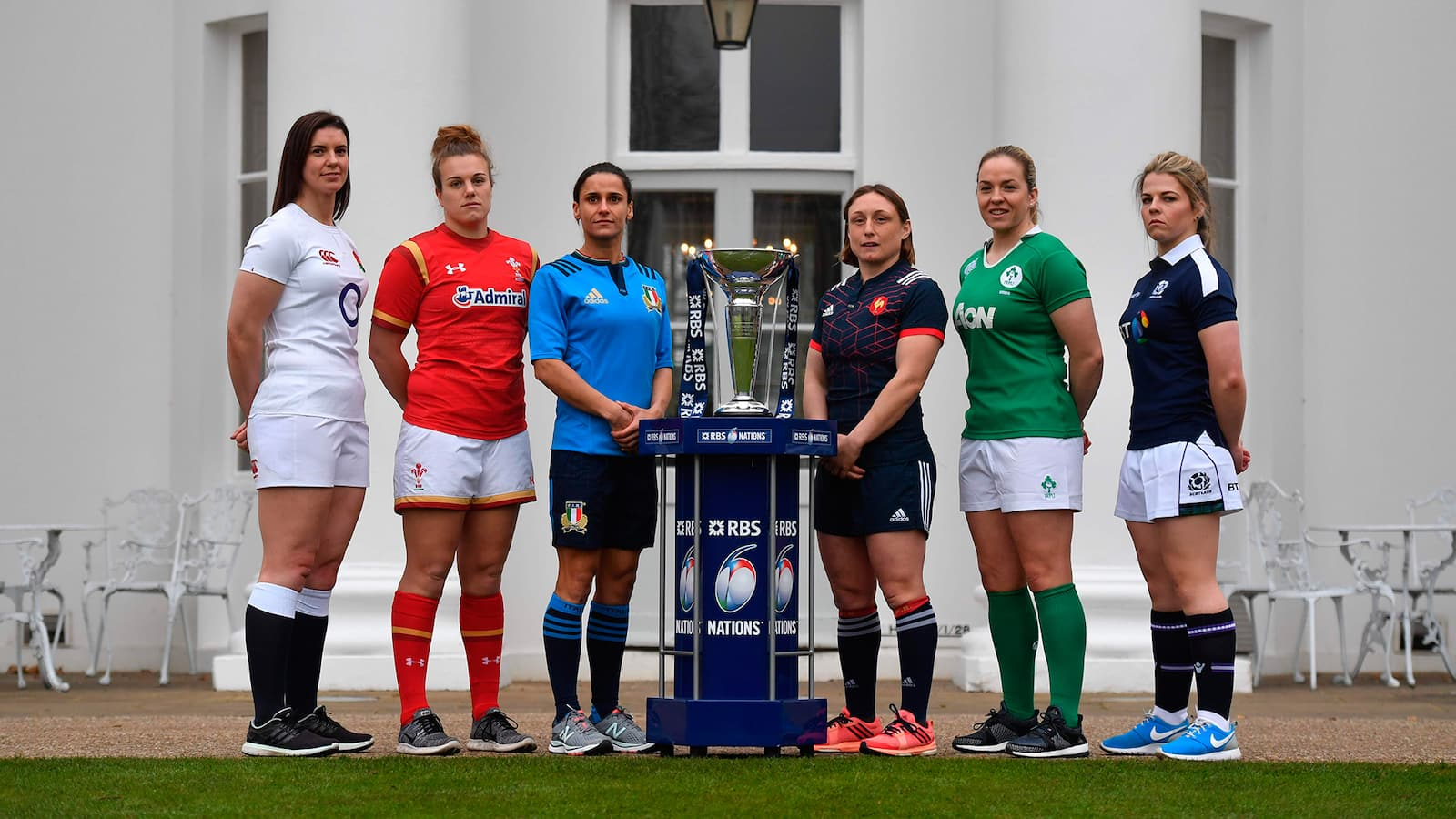rugby/womens-six-nations