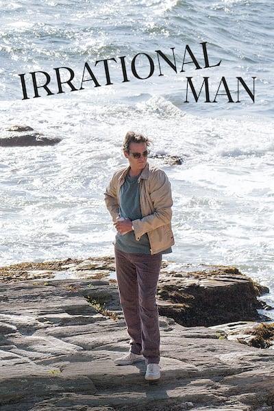 irrational-man-2015