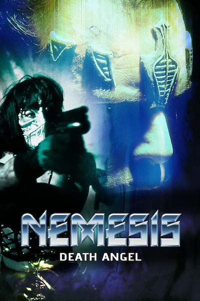 nemesis-4-death-angel-1997