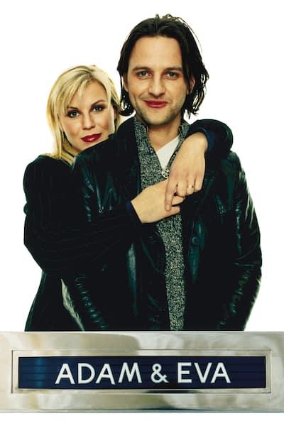 adam-and-eva-1997