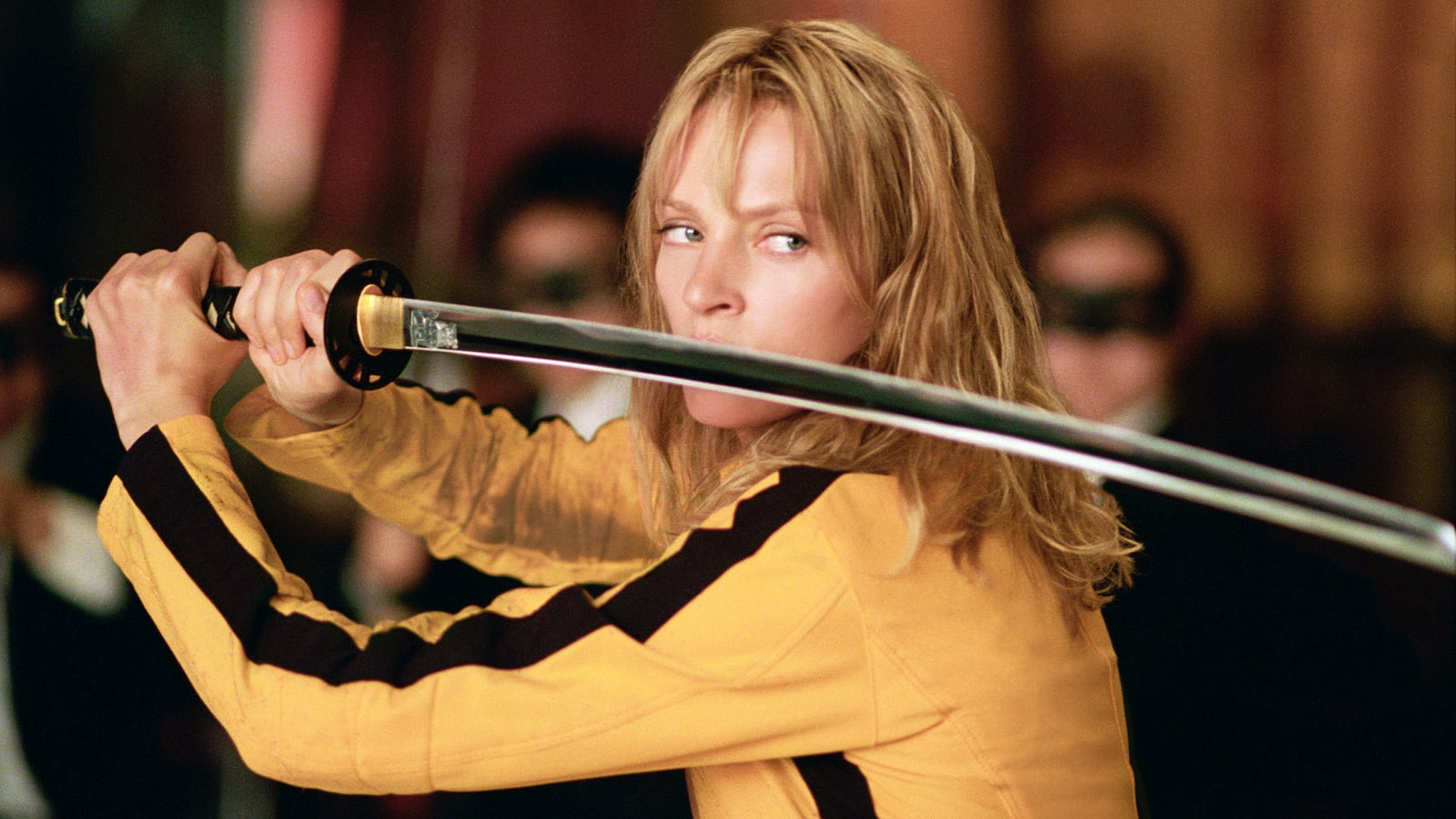 kill-bill-volume-1-2003