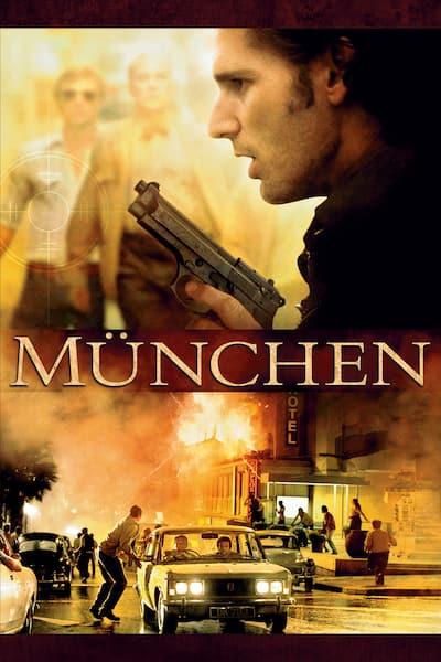 munchen-2005