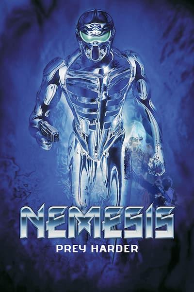 nemesis-iii-prey-harder-1996