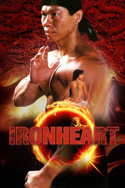 ironheart-1992