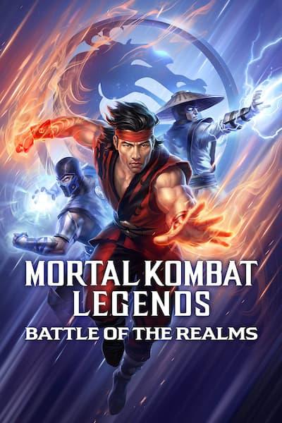mortal-kombat-legends-battle-of-the-realms-2021