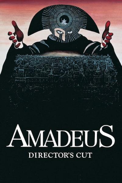 amadeus-directors-cut-1984