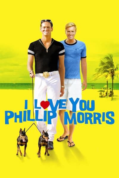 i-love-you-phillip-morris-2009