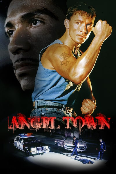 angel-town-1990