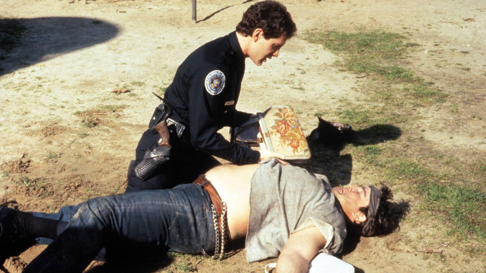 polisskolan-1984