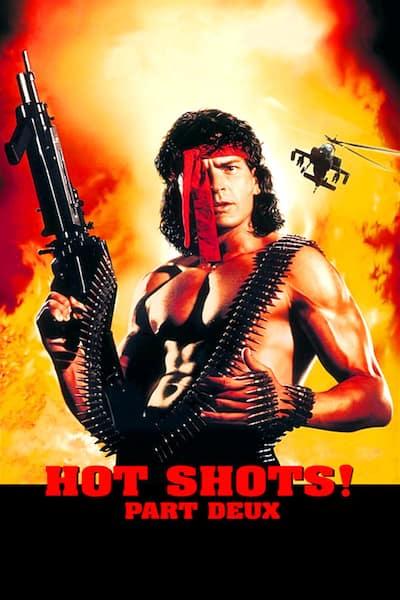 hot-shots-2-1993