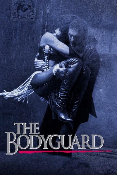 bodyguard-1992