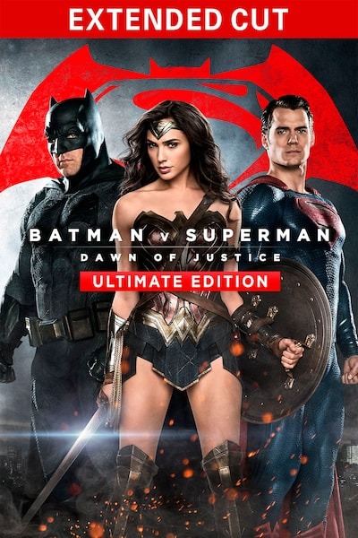 batman-v-superman-dawn-of-justice-ultimate-edition-2016