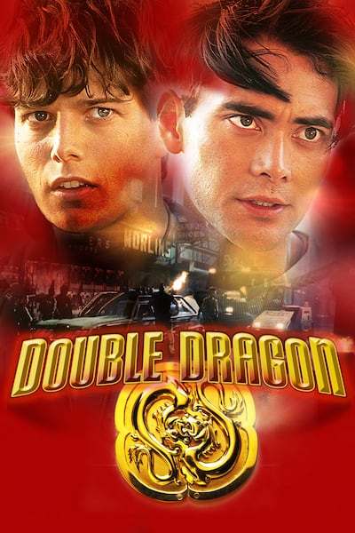 double-dragon-1994