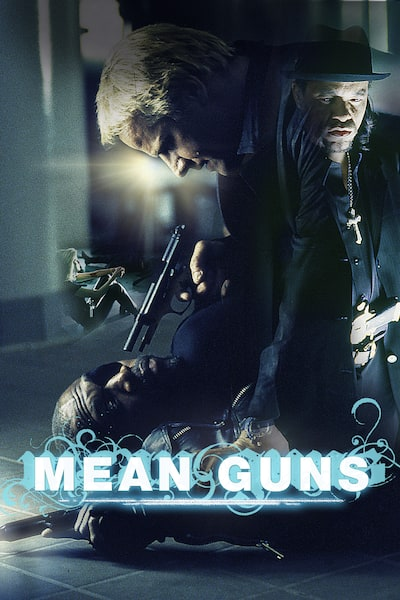 mean-guns-1996