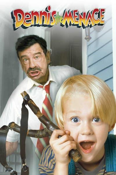 dennis-the-menace-1993