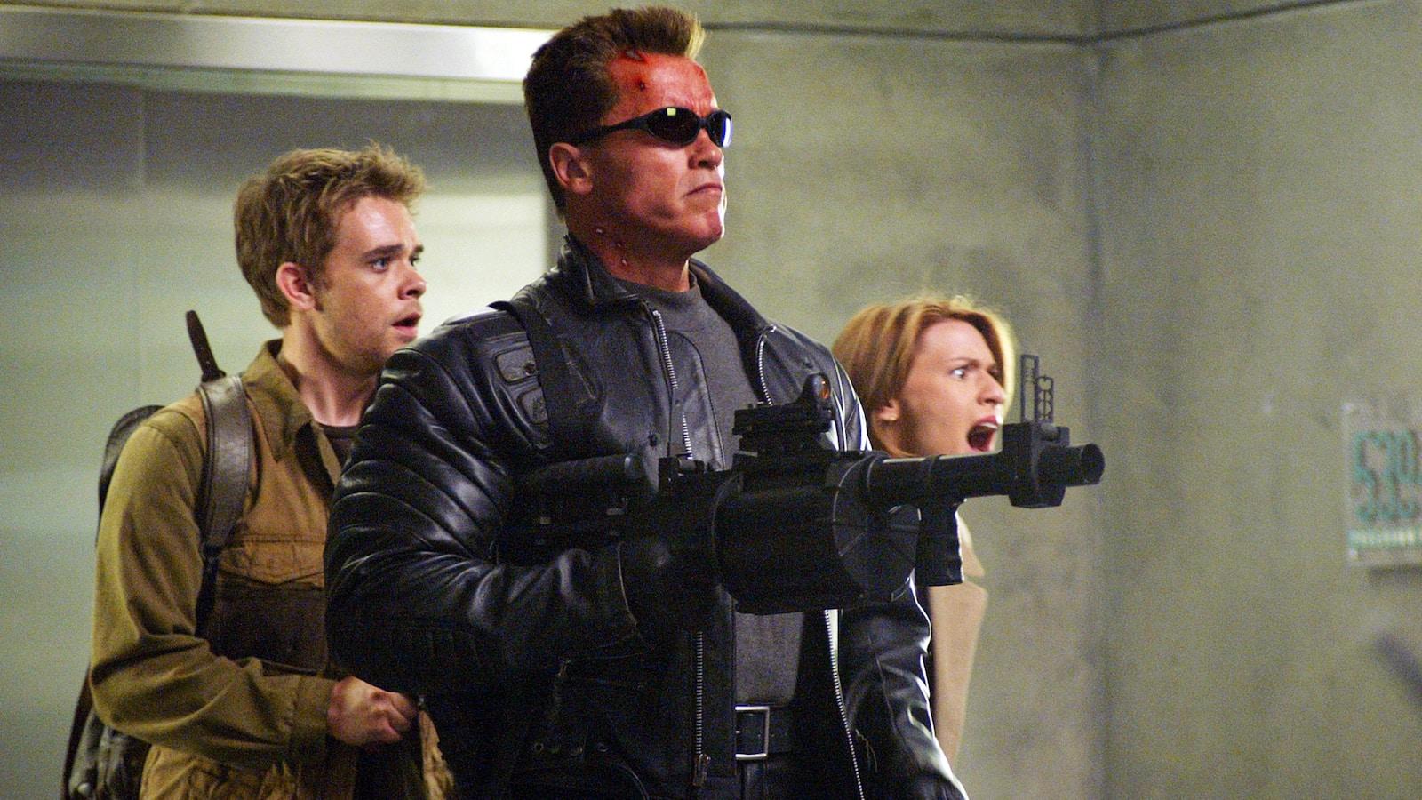 terminator-3-rise-of-the-machines-2003