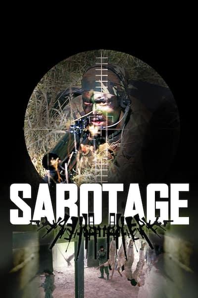 sabotage-1996