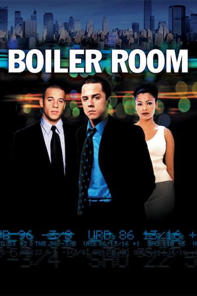 boiler-room-2000