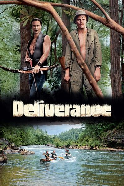 deliverance-1972