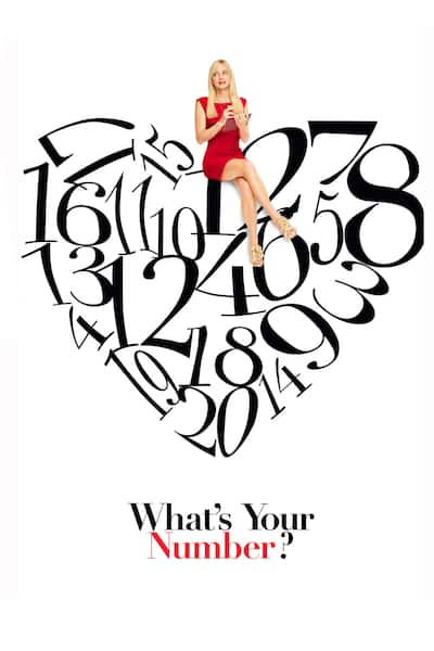 whats-your-number-2011