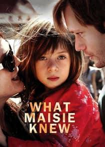 what-maisie-knew-2012