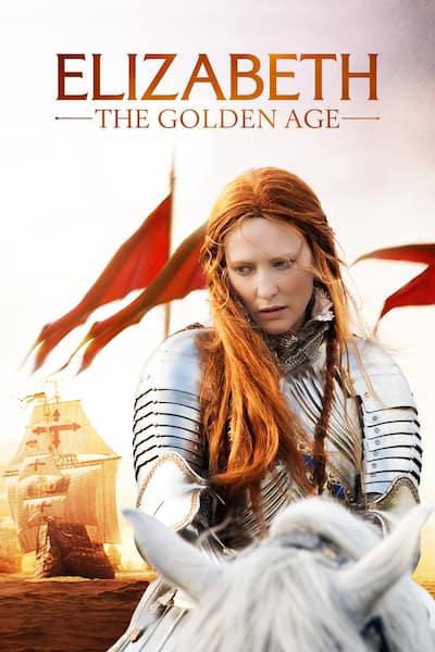 elizabeth-the-golden-age-2007
