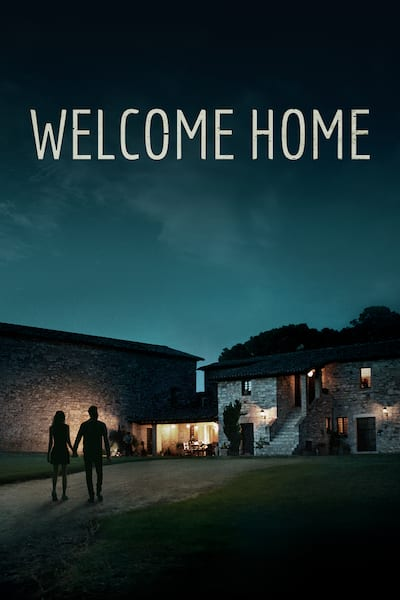 welcome-home-2018