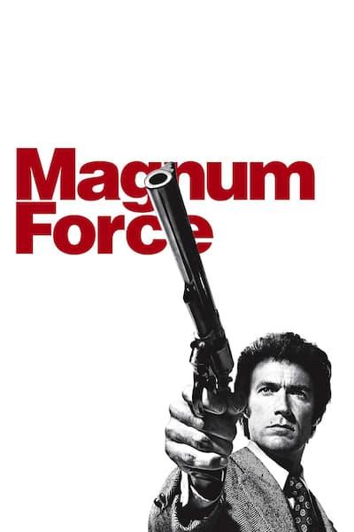 magnum-force-1973