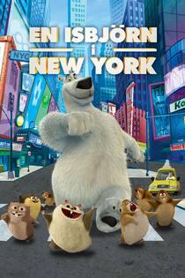 en-isbjorn-i-new-york-2016