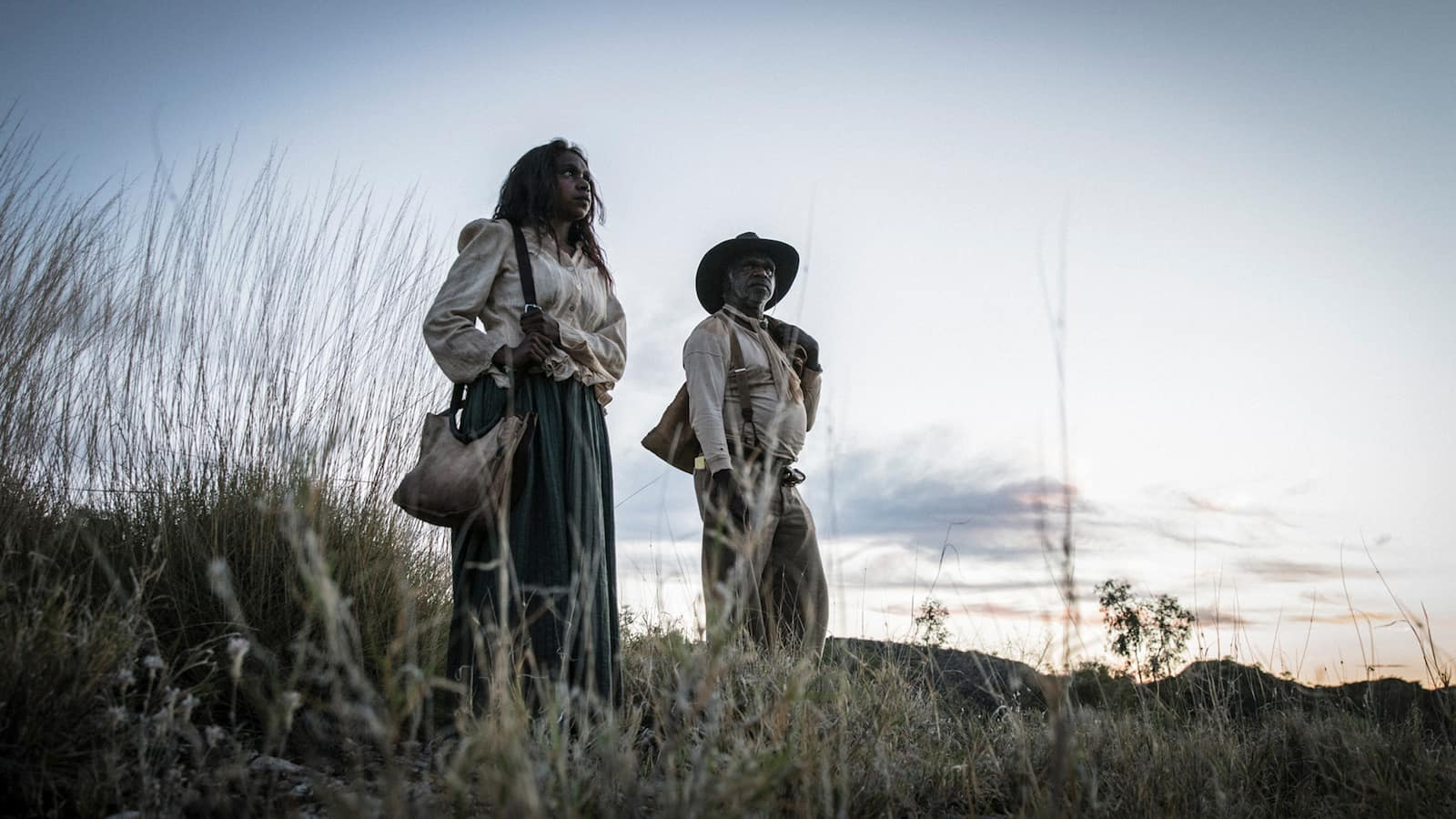 sweet-country-2017
