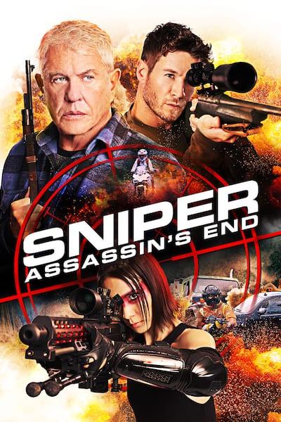 sniper-assassins-end-2020