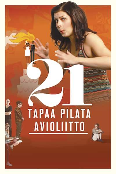 21-satt-att-forstora-ett-aktenskap-2013