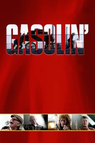 gasolin-2006