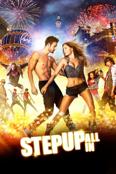 step-up-all-in-2014